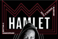 Hamlet Tickets - New York City