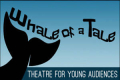 Hamlet Youth Adaptation Tickets - Massachusetts
