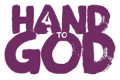 Hand to God Tickets - Massachusetts