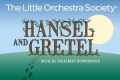 Hansel and Gretel Tickets - New York