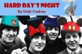 Hard Day's Night Tickets - New York