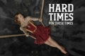 Hard Times Tickets - Illinois