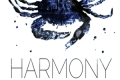 Harmony Tickets - New York City