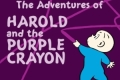 Harold and the Purple Crayon Tickets - New York