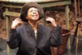 Harriet's Return: Based Upon the Legendary Life of Harriet Tubman Tickets - New York