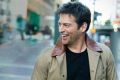 Harry Connick Jr. Tickets - New York