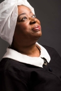 """Hattie McDaniel...""""What I Need You to Know"""" Tickets - San Francisco"""