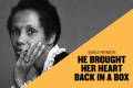 He Brought Her Heart Back in a Box Tickets - Off-Broadway
