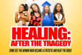 Healing: After the Tragedy Tickets - Los Angeles