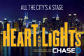 Heart and Lights Tickets - New York