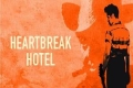 Heartbreak Hotel Tickets - Los Angeles