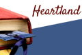 Heartland Tickets - Boston