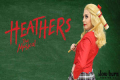 Heathers Tickets - Florida