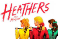 Heathers: The Musical Tickets - Denver