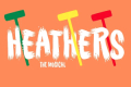 Heathers The Musical Tickets - Florida
