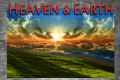 Heaven & Earth Tickets - New York City