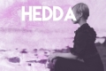 Hedda Tickets - Off-Off-Broadway