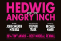 Hedwig and the Angry Inch Tickets - California