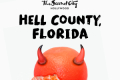 Hell County, Florida Tickets - Los Angeles
