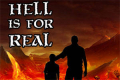 Hell Is For Real Tickets - New York