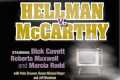Hellman v. McCarthy Tickets - New York