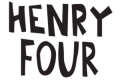 Henry Four Tickets - Off-Off-Broadway