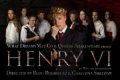 Henry VI Tickets - Off-Off-Broadway