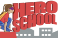 Hero School Tickets - Philadelphia