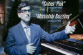 Hershey Felder as Irving Berlin Tickets - Los Angeles