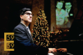 Hershey Felder as Irving Berlin Tickets - New York