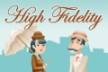 High Fidelity Tickets - Illinois