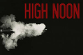 High Noon Tickets - Off-Off-Broadway