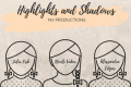 Highlights & Shadows Tickets - Off-Off-Broadway