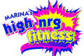 High-nrg Fitness LIVE! Tickets - New York