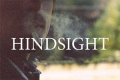 Hindsight - An Interactive Stand-up Storytelling Show Tickets - New York City