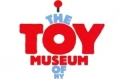 History of Toys Tickets - New York