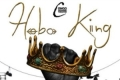 Hobo King Tickets - Chicago