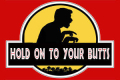 Hold On To Your Butts Tickets - New York