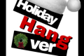 Holiday Hangover Tickets - Chicago