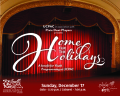 Home for the Holidays Tickets - New Jersey