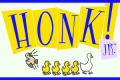 Honk! Jr. Tickets - Philadelphia