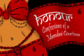 Honour: Confessions of a Mumbai Courtesan Tickets - New York City