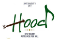 Hood Tickets - Dallas
