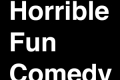 Horrible Fun — Based on Cards Against Humanity Tickets - Illinois