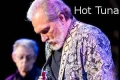 Hot Tuna Tickets - New York