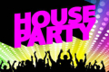 House Party Tickets - Chicago