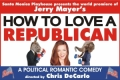 How To Love a Republican Tickets - Los Angeles