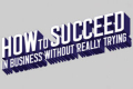 How To Succeed In Business Without Really Trying Tickets - Chicago