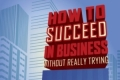 How to Succeed in Business Without Really Trying Tickets - San Francisco