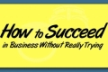 How to Succeed in Business Without Really Trying Tickets - Los Angeles